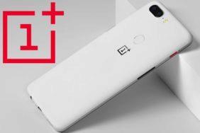 oneplus-5t-konec-prodej-mobil-telefon