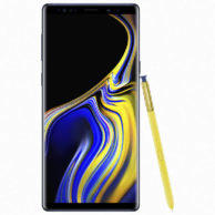samsung galaxy note 9 katalog