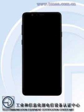 samsung galaxy s9 mini prodej