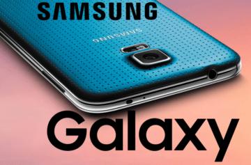 Oblíbený telefon se vrací? Samsung má chystat Galaxy S9 Mini