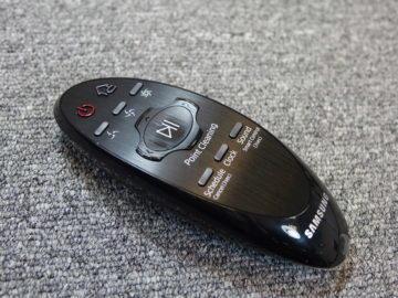 samsung powerbot VR9300 ovladac