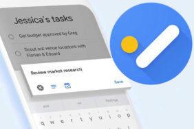 ukoly google nova aplikace to do