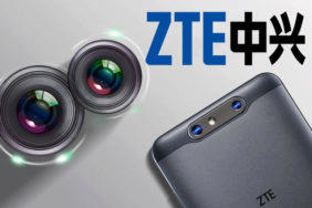 zte zakaz sankce usa qualcomm google