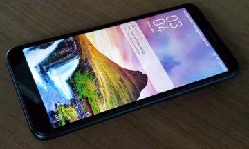 ASUS-Zenfone-Live-L1-telefon