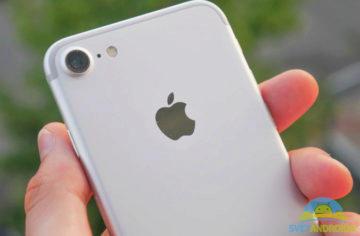 Android vs iOS: 5 věcí, ze kterých bude Androiďák šílet