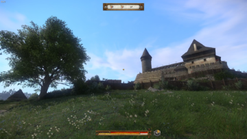 Kingdom-Come-deliverance-Android-steam