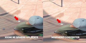 Porovnani mi sphere camera mi sphere converter stin