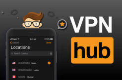 VPNhub-od-stránek-pro-dospě