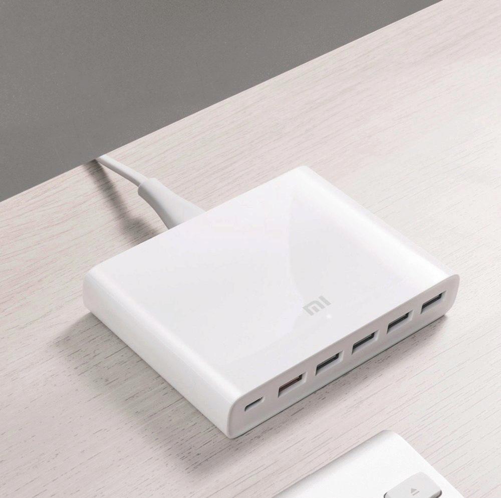 Xiaomi-Mi-USB-Charger-tipy z ciny