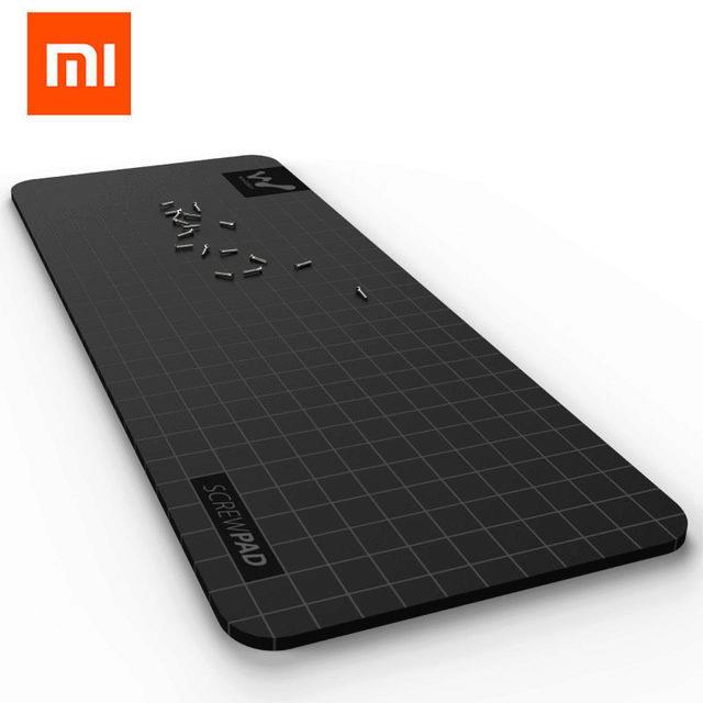 Xiaomi-mijia-wowstick-nakupovani v cine