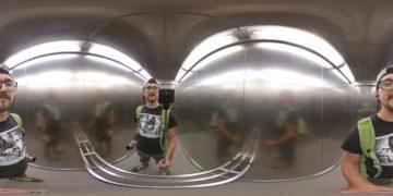 camera test xiaomi mi sphere