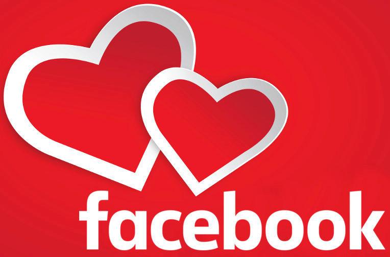 facebook seznamka tinder zuckerberg