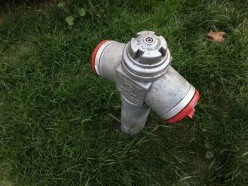 fotografie-huawei-mediapad-m5-hydrant