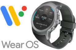 google pixel hodinky wear os android wear
