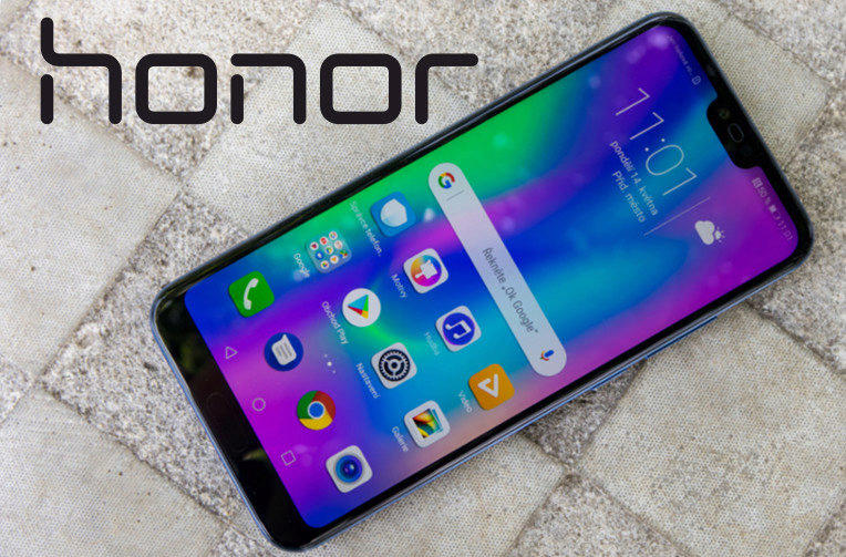 honor 10 cena dostupnost