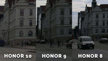 honor 8 honor 9 honor 10 fototestovani - dum