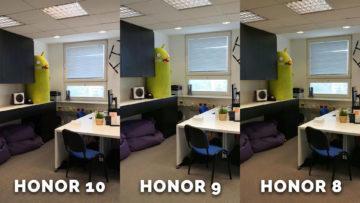 honor fotografie - kancelar