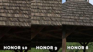 jak fotí honor 9? - pribytek detail