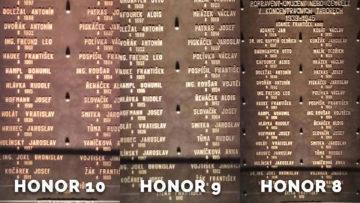 jak foti honor 8 honor 9 honor 10 - jmena detail