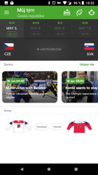 ms v hokeji online aplikace