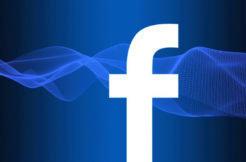 placeny facebook bez reklam