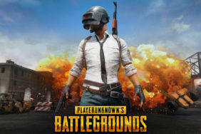 pubg mobile android ios prehled hra