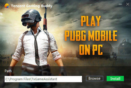 pubg mobile pc zdarma