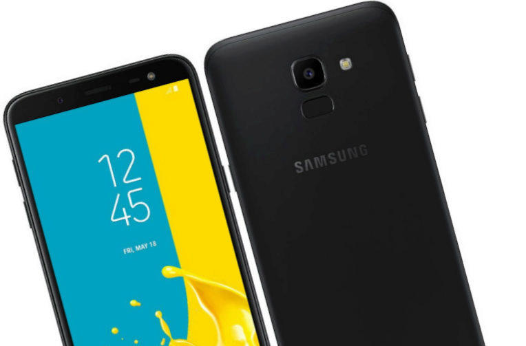 Samsung Galaxy S6 32gb Media Markt 8 9 2 сlick Cheap Android Smartphones Gadgets Phones Accessories Low Price
