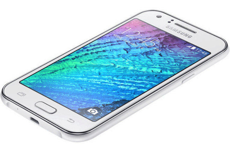 samsung galaxy android go cisty android