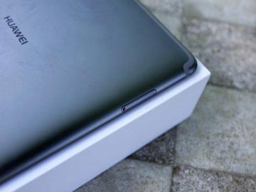 sim microsd huawei mediapad m5 tablet