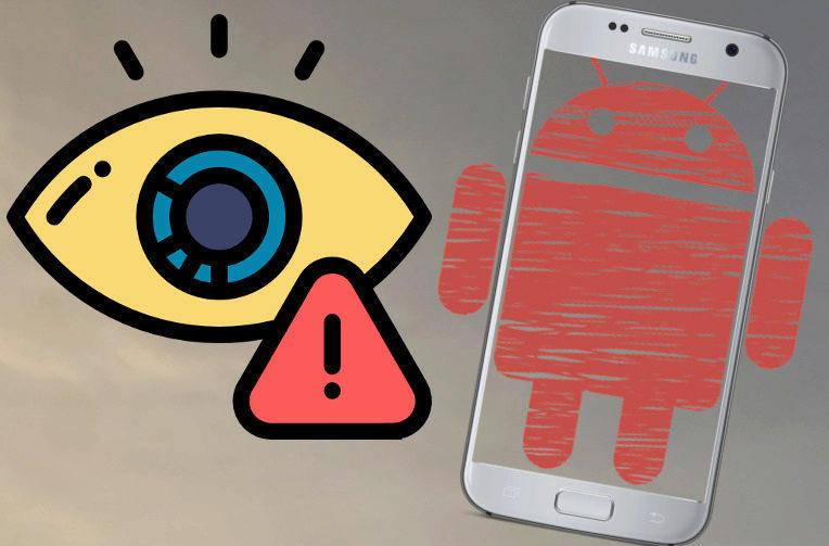sofistikovany android malware zoopark