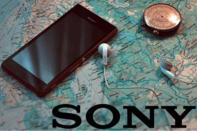 sony priznava chyby mobilni trh