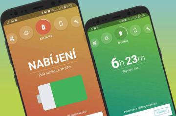 Spořič baterie do mobilu – k čemu je dobrý a jak funguje?