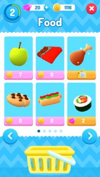 tamagotchi android hra