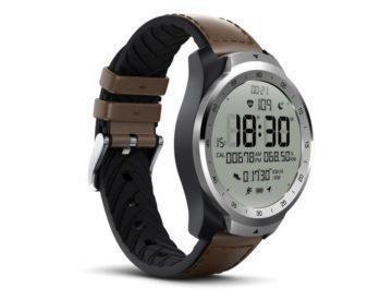 ticwatch_pro_mobvoi_hodinky