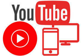 youtube premium music hudba videa