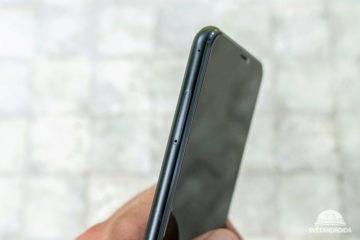 Asus Zenfone 5 sim karta microsd