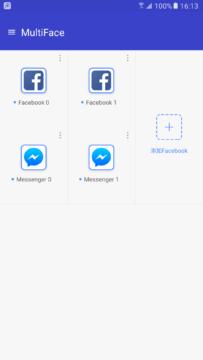 ES Clone App