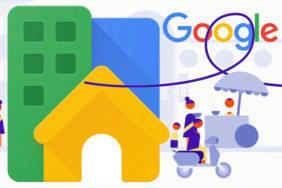 Google-Neighbourly-zkusili-