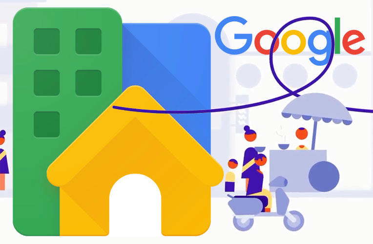 Google-Neighbourly-zkusili-