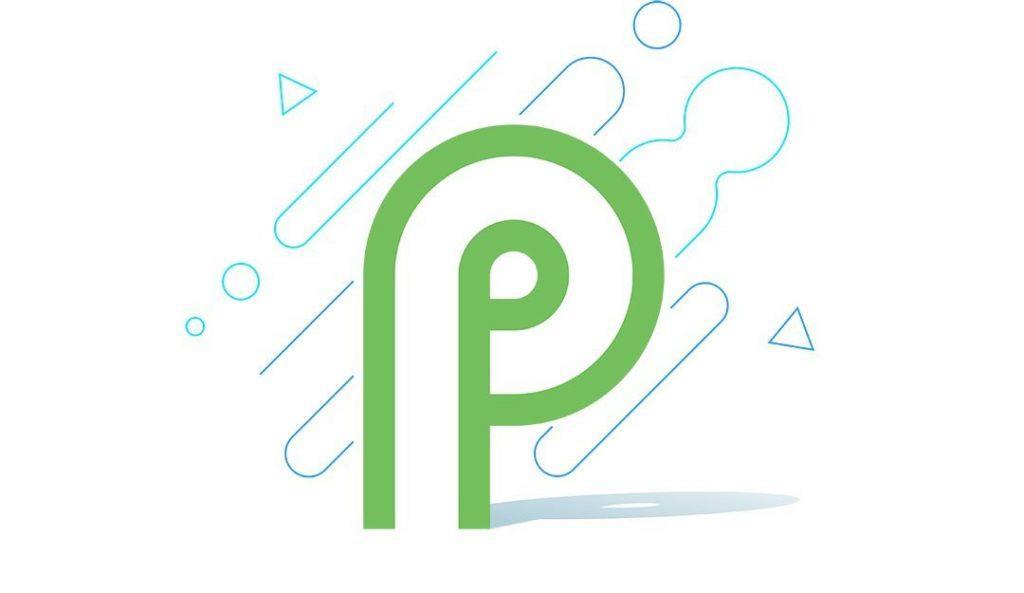 Na jaké novinky Androidu P se těšíte nejvíc?