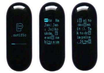 Xiaomi-Mi-Band-3-notifikace