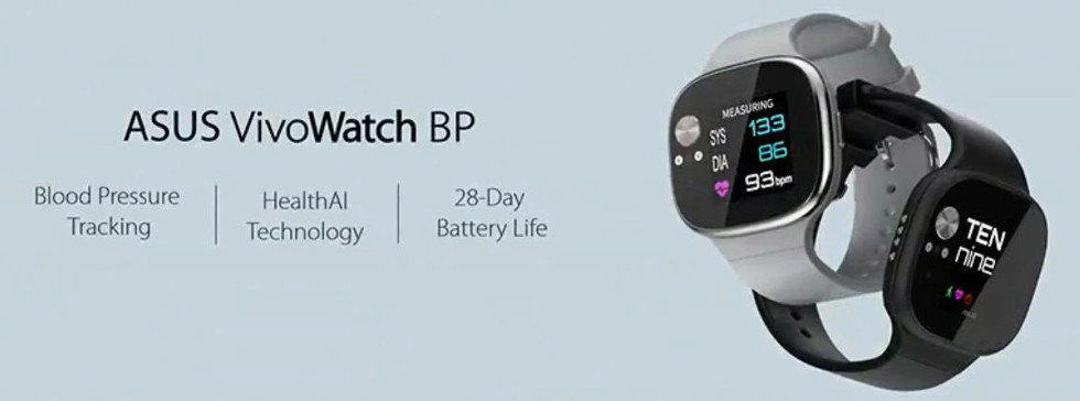 asus vivowatch bp chytre hodinky