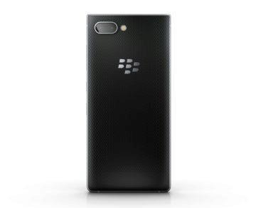 blackberr key2 dualni fotoaparat