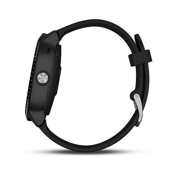Garmin Vivoactive 3 Music  Chytré hodinky s podporou hudby 9bef1304de