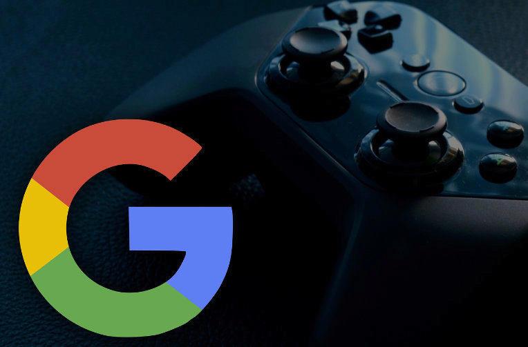 google chysta revoluci ve hrani her