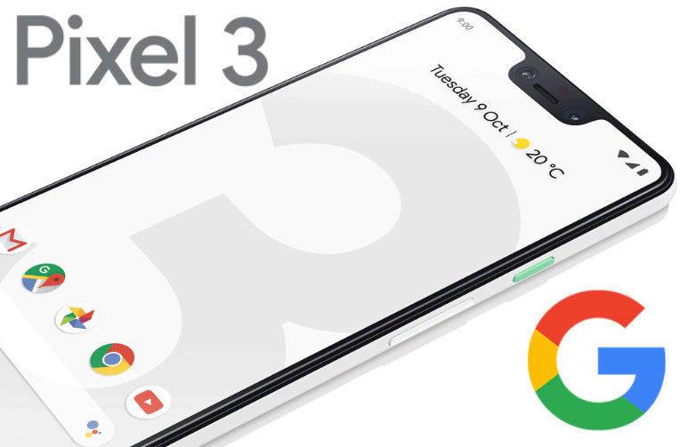 google-pixel-3-predstaveni