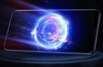 Huawei a Honor telefony obdrží velkou aktualizaci s GPU Turbo. Známe datum vydání