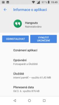 jak vylepsit android aplikace