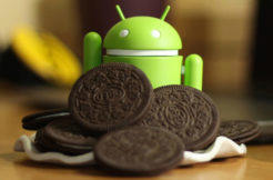 jak vylepsit android telefon tipy triky